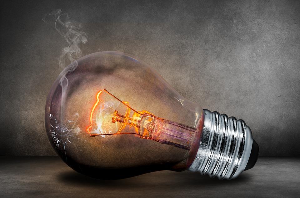 Czym charakteryzują się dobrzy dostawcy prądu?