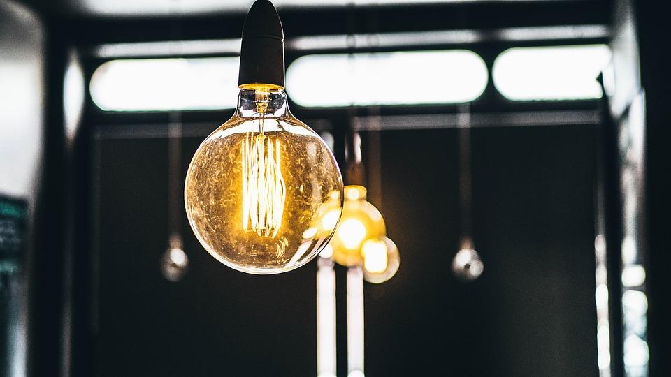Rynek energii w Polsce – jakie zmiany czekają nas w przyszłości?