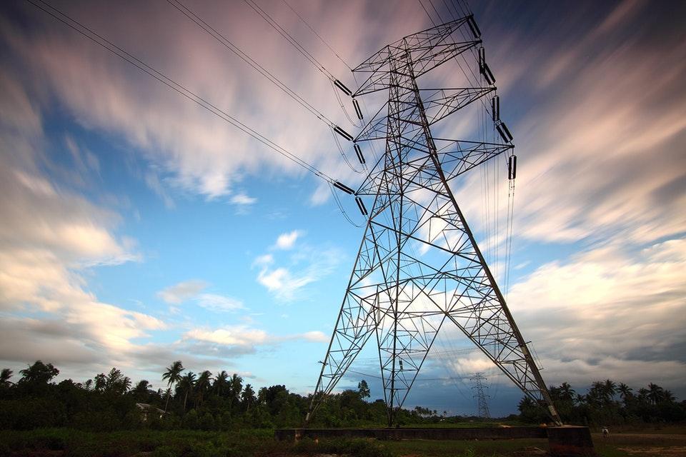 Jaka jest najlepsza energia dla firm?
