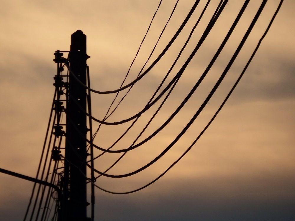 Zmiana sprzedawcy prądu – kiedy warto podjąć tę decyzję?
